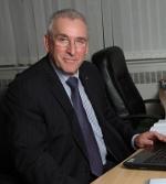 Gordon Tate - Independent Financial Adviser