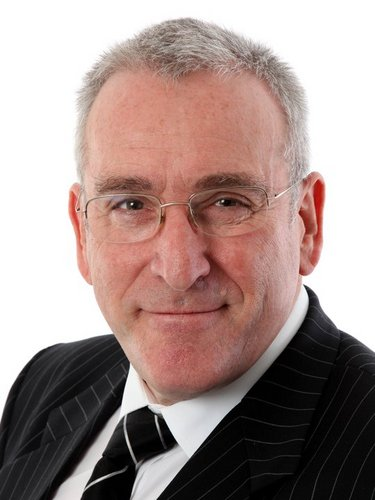 Gordon Tate - Independent Financial Adviser
